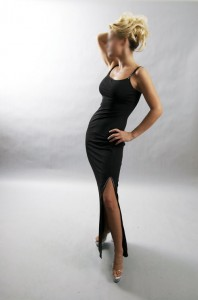 Lara Escortservice Berlin