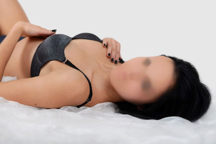cuckold sex videos oberstdorf sex