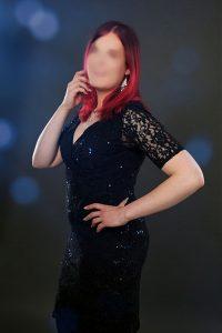Alina Trans Chemnitz